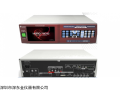 "<span style=""color:#000000"">MSPG-7800S高清信号源,MSPG-7800S价格</span>"