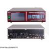 韩国Master MSPG-7100S高清信号源