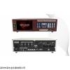 MSPG-8100S高清視頻信號源,MSPG-8100S說明