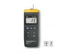 TM-2000手持式红外线测温仪