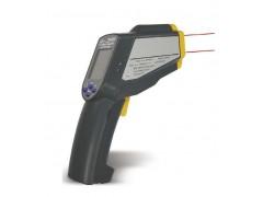 TM-969红外线测温仪-60~1000℃