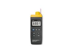 TM-939手持式红外线测温仪0-50℃