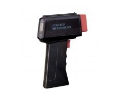 TM-919AL红外线测温仪0-50℃