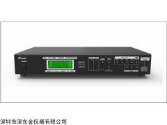 韩国Master MSHG-800高清视频信号发生器