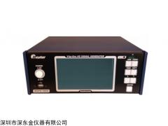 MSPG-5800韩国Master高清视频信号发生器