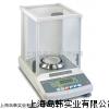 ABT320-4M系列分析天平,万分之一分析天平价格