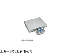 DE 35K5DL工业台秤,双量程实验室台秤