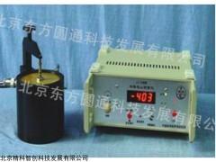 双功能: 经济型高压化装置+型ZJ-4型压电测试仪