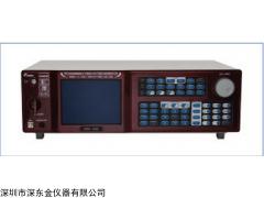 MSPG-6100 HDMI高清视频信号发生器