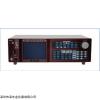 MSPG-6100L韓國Master高清視頻信號發生器