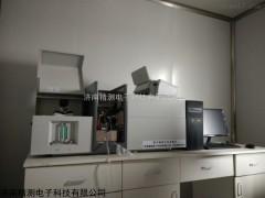 SDA-100 食品添加劑原子吸收分光光度計