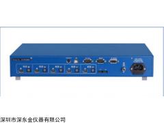 MSHG-600PLUS HDMI高清视频信号发生器