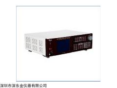 MSPG-4600MT Master高清视频信号发生器