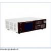 MSPG-4600MT Master高清視頻信號發生器