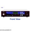 MSPG-4500高清視頻信號源,MSPG-4500價格