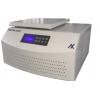 AXTGL20M台式高速冷冻离心机价格,冷冻离心机厂家