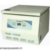上海台式低速离心机厂家,TDL-40B台式低速离心机