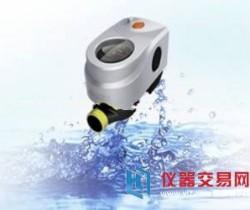 厉害!福建省首台商用窄带物联网(NB-IoT)智慧水表正式运转