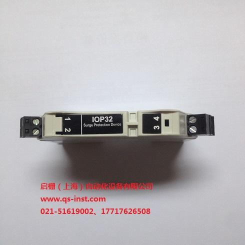 iop32,iop32d信号浪涌保护器