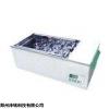 SLY-110X恒温水浴锅价格,恒温水浴锅厂家