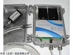 JT-SW1-HBFM智能土壤水分/温度监测记录仪