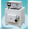 厂家SYXL-1B不锈钢箱式电阻炉特价