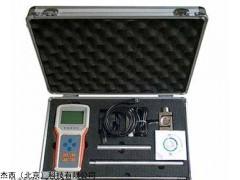 JT-YD1-HBFM土壤硬度计,厂家直销