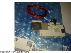 日本smc电磁阀,日本电磁阀系列排名图片