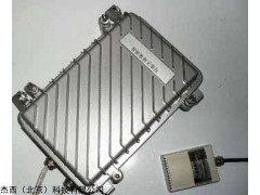 JT-EY-HBFM智能二氧化碳记录仪