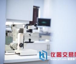 中国眼科光学仪器行业发展前景堪忧  眼科光学仪器包含哪些