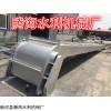 河南清污机优质厂家