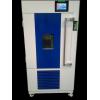上海408L快速温变恒温恒湿试验箱厂家