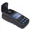 美国lamotte TCSC浊度消毒剂检测仪