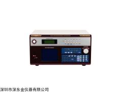 MSPG-6000韩国Master高清视频信号发生器