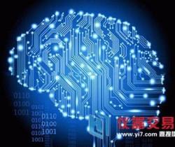 扬州移动以移动网络和物联网技术为基础 助力仪表企业智能化