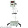 厂家SYDT-3精密数显电动搅拌器价格