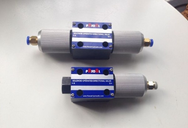 日本pascal电磁阀 日本帕斯卡电磁阀图片