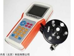 JT-GHY-HBFM智能光合有效辐射记录仪