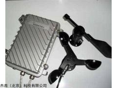 JT-SXJ-HBFM风速、风向记录仪