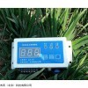 JT-SY2-HBFM风速报警监测记录仪