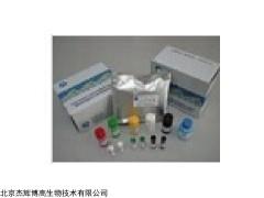 人胞裂蛋白6(SEPT6)检测试剂盒