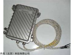 JT-TW-HBFM智能土壤温度监测记录仪
