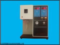 火焰光度计 型号:FHG-01