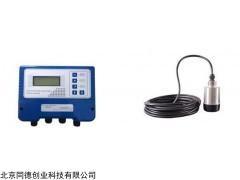 在线荧光法溶解氧测量仪 型号:LDO-9500