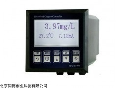 膜法在线溶解氧仪 型号:DO5778