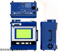 MSPG-5140M LVDS高清视频信号发生器