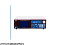"<span style=""color:#FF0000"">MSPG-4233MT 韩国Master高清视频信号发生器</span>"