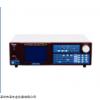 "<span style=""color:#FF0000"">MSPG-4233MT 韓國Master高清視頻信號發生器</span>"