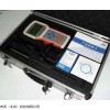 JT-TS5-HBFM土壤水分速测仪