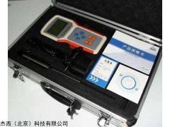 JT-TYW1-HNFM土壤原位盐分速测仪